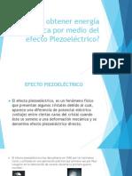 Presentación Piezoeléctricos 2