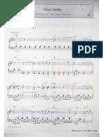 clsmiles.pdf
