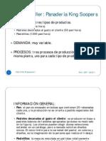 06_Actividad-PAnaderia