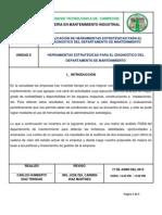 Practica II.administracion Estrategica