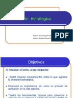 procesodePlaneacionEstratgica-090224010343-phpapp02 (1)
