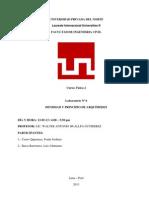 6to Informe-Fisica II