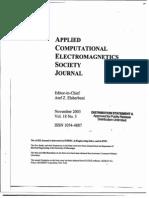 GetTRDoc(2).pdf