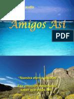 Amigos_As._.pps
