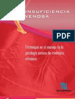 Tecnoquimicas Ruscus.pdf