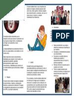 codi ipn.pdf