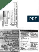 Proof of service.pdf