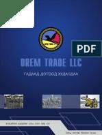 Broshure Orem Trade Curve (1)