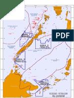 PCR2 Well Location Map.pdf
