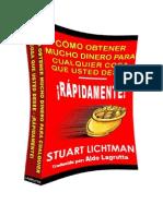 LIBRO.COMPLETO.COMO.GANAR.DINERO.RAPIDO_2_.pdf