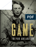 Trevor Shearston - Game (Extract)