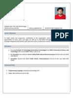 LOve CV.pdf