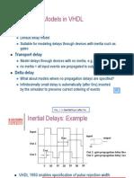 delay_models.pdf