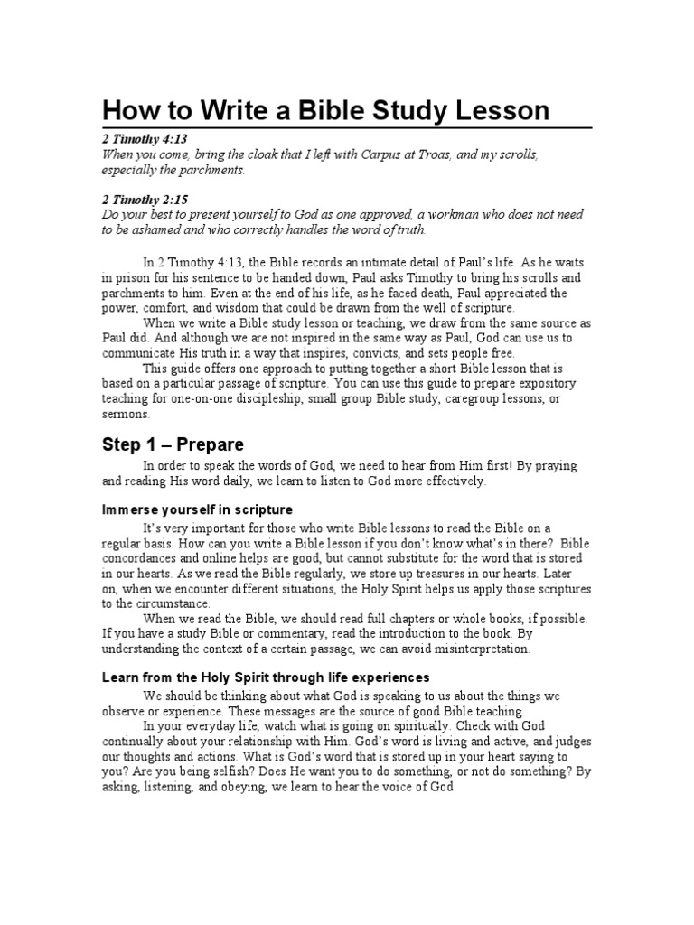 how to write a good introduction to an essay bible clarksville
