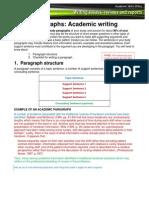 paragraphs-academic-writing.pdf