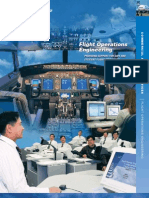 Flight Ops Eng.pdf