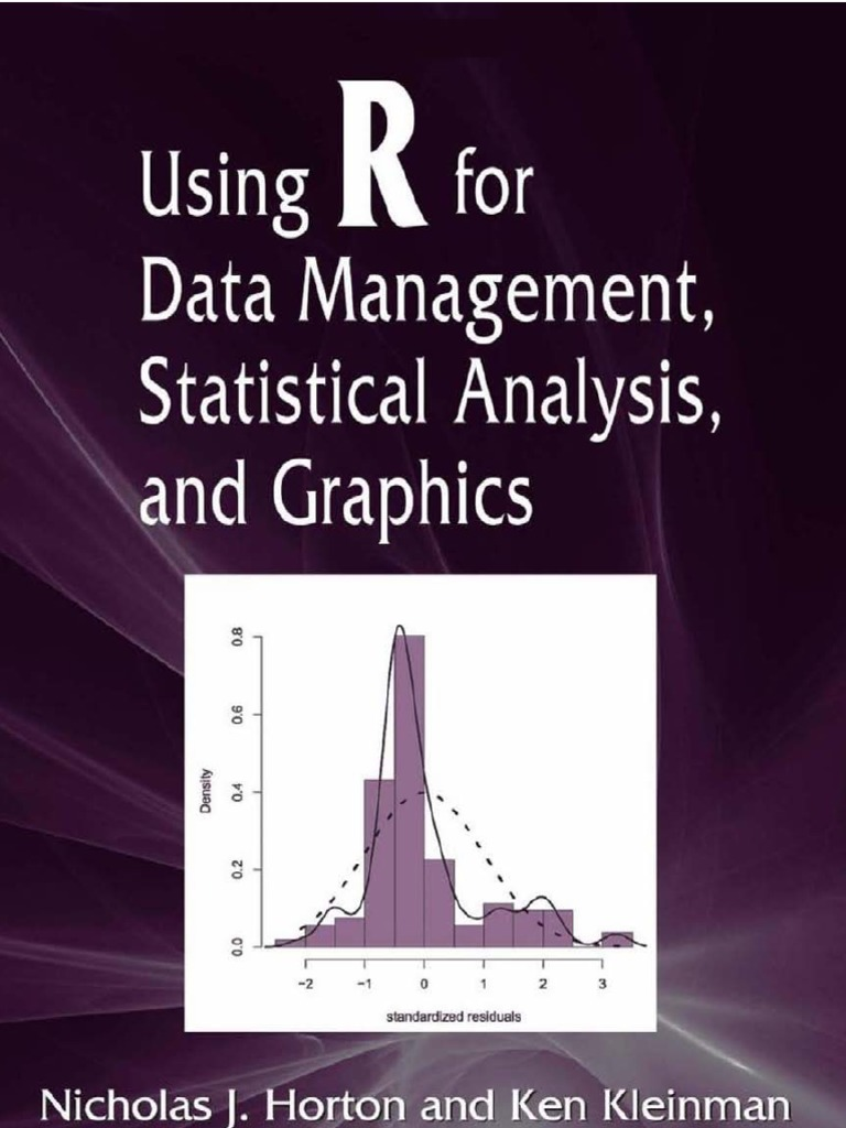 use of statistics to analyze the motion Statistics solutions provides a data analysis plan template for the linear regression analysis you can use this template to develop the data analysis section of your dissertation or research proposal the template includes research questions stated in statistical language, analysis justification.