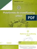crowfoundingv52-130819034809-phpapp01
