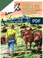 Teks Viler 22 Lovci Na Bizone