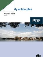 Southampton_Air_Quality_Action_Plan_Progress_Report_2010.pdf