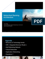 networked_banking_architecture.pdf