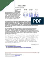 Screw vs Bolt July 2009[1].pdf