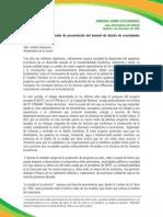 Manual de Desenho de Ecocidades