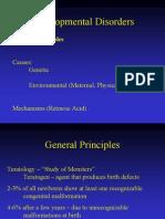 09 Developmental Disorders Total