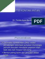 DKI-DKA