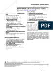 LM324-N Datasheet