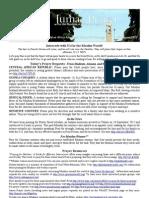 Jumaa prayer 30 August 2013.pdf