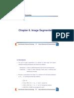 Chapter6_ImageSegmentation