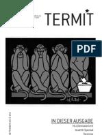 09 2013 termit.pdf