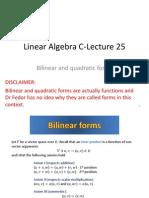 Quadratic Forms Calculus 3.pdf