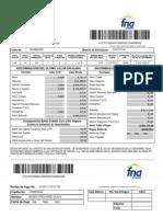 FacturaCredito.pdf