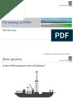 CE Marking on FPSO_rev1