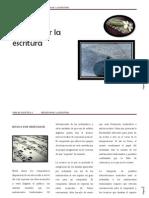 UD_Reflexionar La Escritura3 Copia