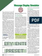 126_Software Section_EFY Sept 2013