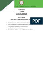 Semester-I_2.pdf