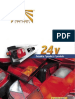 ATE 24.0122-0288.1 Bremsscheibe Scheibenbremsen Bremsscheiben x2
