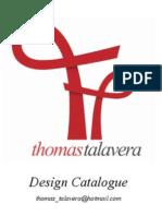 portfolioThomasTalavera.1