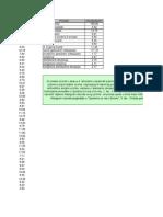 1_deskriptivna_statistika