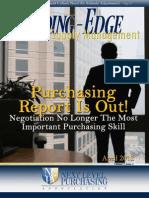 LeadingEdgeSupplyManagementED12-april2012