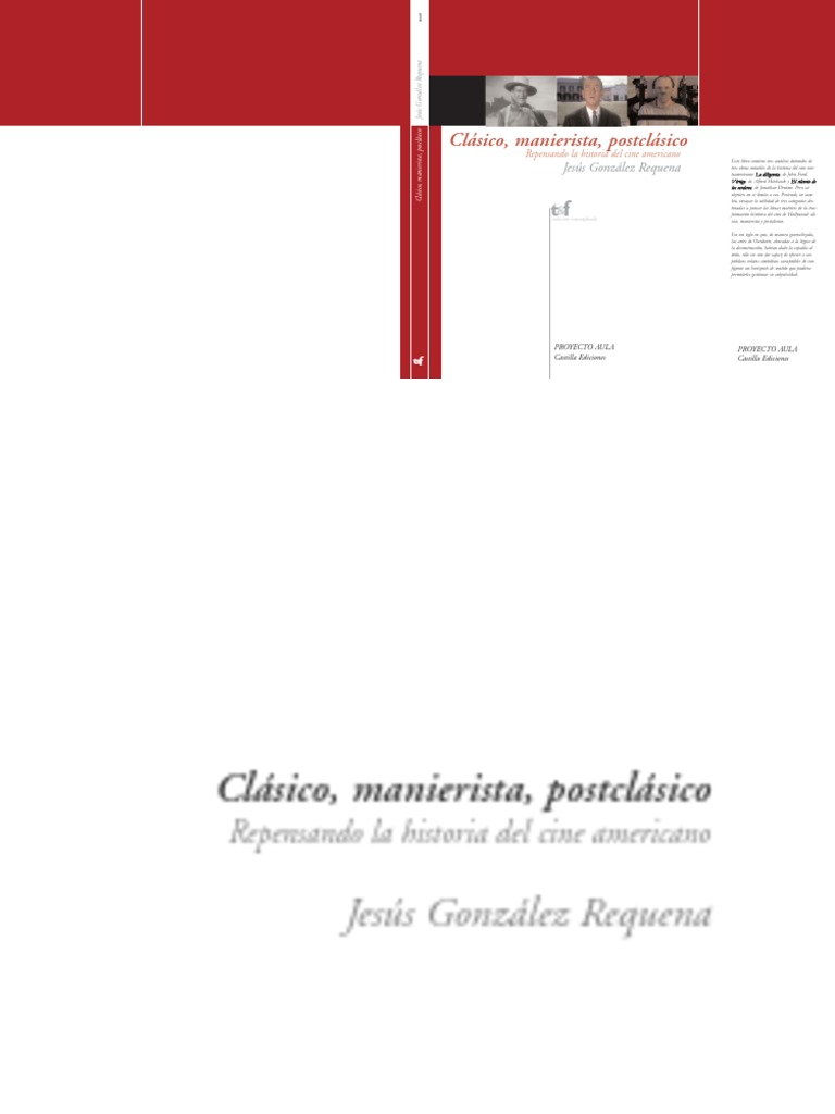 Clasico cc1f8817ed9