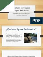 Cultura Ecológica