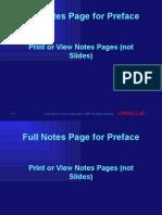 D17090GC30 Preface