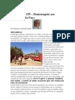Crónica Nº 155