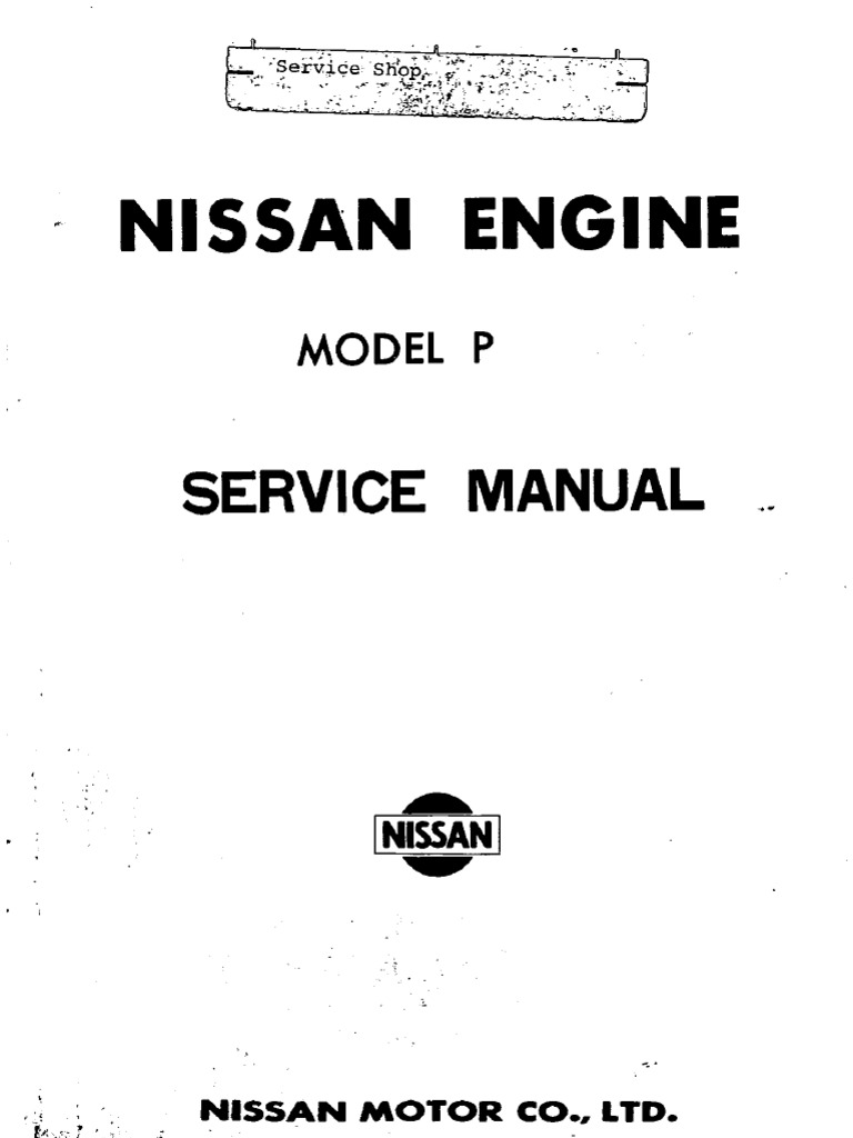 Nissan Sentra Service Manual: Precaution