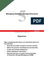 Less05 Storage TB3