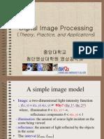02-Sampling & Quantization
